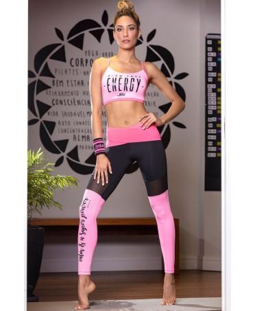 store on line di abbigliamento fitness