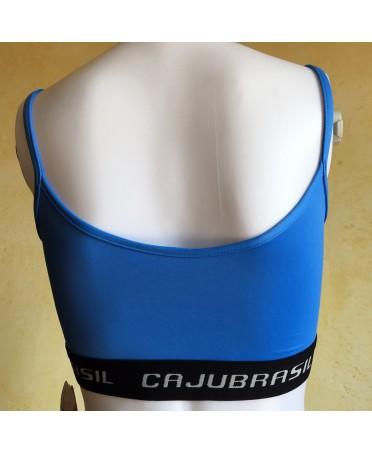 Top fitness moda brasiliana, top e shorts per fitness, tute sportive online, top coppe removibili, acquisti su fantaleggins,