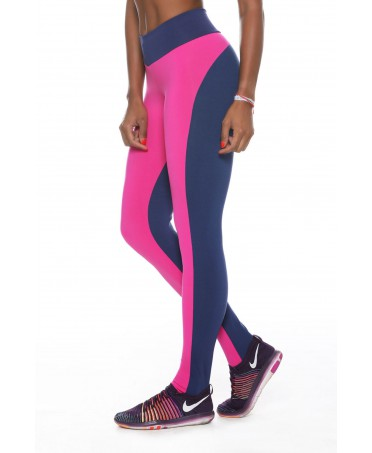 CALCA LEGGING FIT ONE