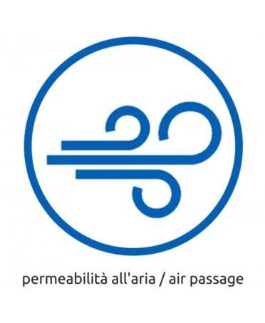 BERMUDA COMP ACTION PLI