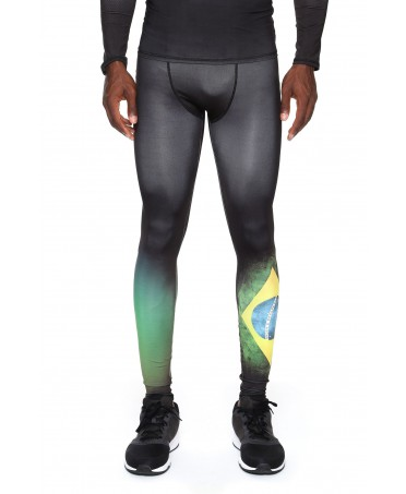 CALCA LEGGING BRAZILIAN MAN RADIATES@ CANOAN