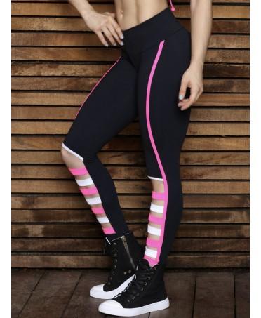 TIGHT Leggings POWERFUL...