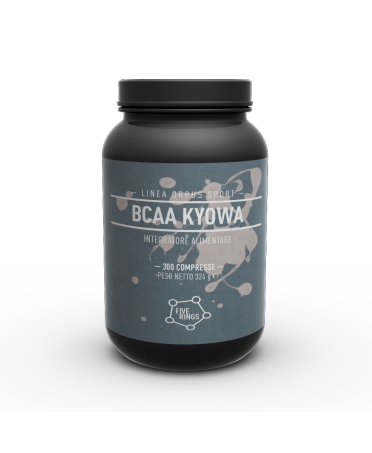 BCAA BRANCHED CHAIN AMINO...