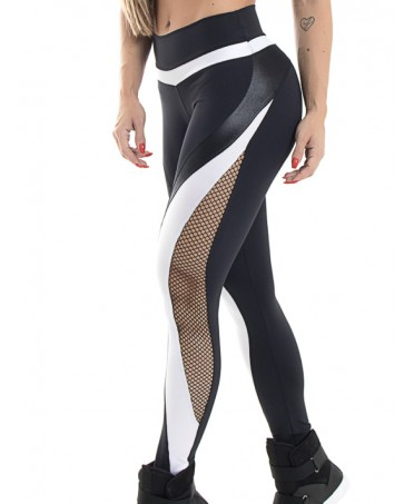 COMPRESSIVE Leggings WITH...