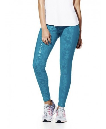 LEGGINGS ELEGANTE LUCIDO...
