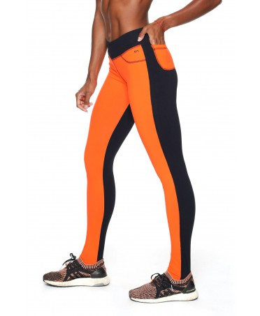 CONTENITIVE Leggings WITH...