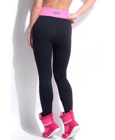 e5310f0ea08bd7 ... time and does not fade thanks to the protection factor of UV+50 that  has. the pants to gym ensures skin is always dry and maximum freedom of  movement.
