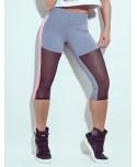 store on line moda fitness fantaleggins.com. outlet moda fitness e modelli ultime collezioni