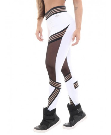LEGGINGS ANTICELLULITE...
