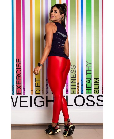 21eb7d1547b8d The leggings is durable and does not warp with the washes, and is equipped  with a protection factor of UV+50 protection colours will always be bright.