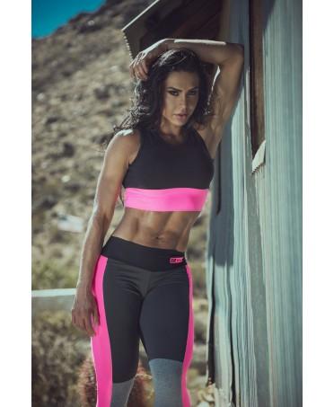 nuovo store on line di abbigliamento sportivo per la donna. fitness wear di qualita' antipeeling, anti macchia