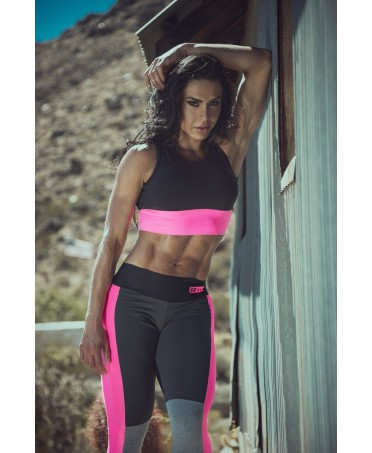 the new online store of sports apparel for women. fitness wear quality antipeeling, anti stain