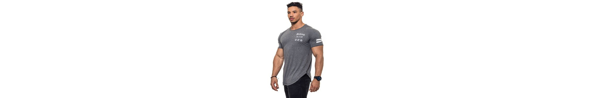 t-shirt, jumpers and men tanks