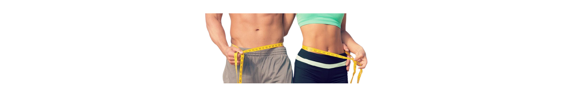 anti-cellulite and slimming boosters