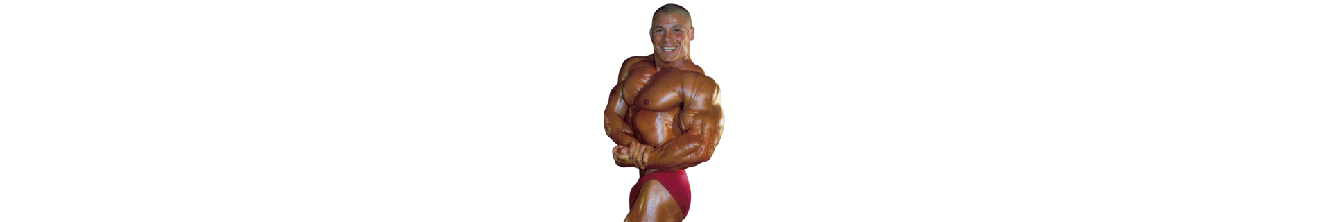 integratori alimentari per la massa muscolare