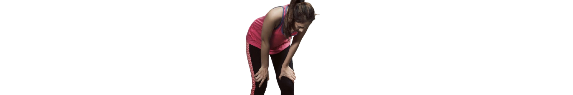 integratori naturali per il recupero muscolare e lo stress