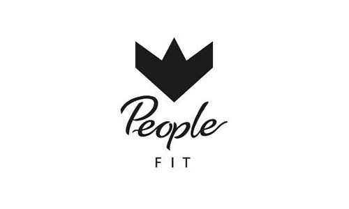 PEOPLE FIT