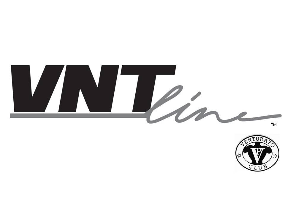VNT LINE