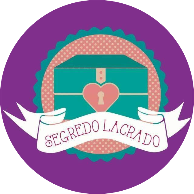 SEGREDO LACRADO