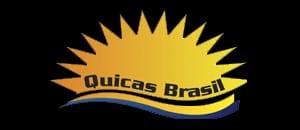 QUICAS BRASIL